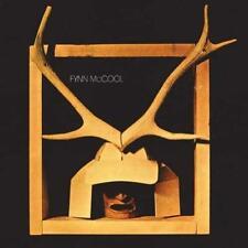 FYNN McCOOL – FYNN McCOOL REMASTERED REISSUE (NEW/SEALED) CD
