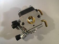 CARBURETOR FOR STIHL HT75 KM55 KM55C KM55R KM55RC CARB ZAMA C1Q S 4140-120-0619