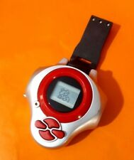 DIGIMON DIGIVICE D-ARK RED - OFFERS WELCOME
