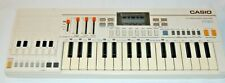 Casio PT 30. Faulty. Spares Or Repairs