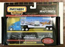2000 Matchbox