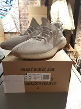 YEEZY BOOST ADIDAS 350V2 SESAME 16US 15UK 51EU IN HAND