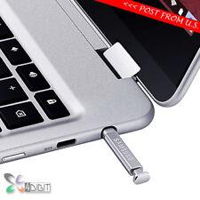 Genuine Original Samsung Chromebook Pro SPEN S PEN Touch Stylus XE510C24-K01US