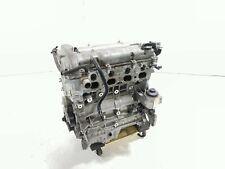 16 Polaris Slingshot Engine Motor GUARANTEED 12654083
