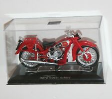 Starline - MOTO GUZZI ASTORE - Motorcycle Model Scale 1:24