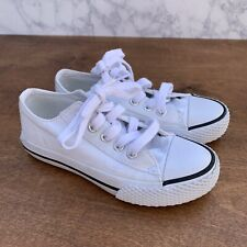 SIMPLE T 7219 GIRL KIDS YOUTH NEW TAKE ON ELASTIC SNEAKER SHOES US 13