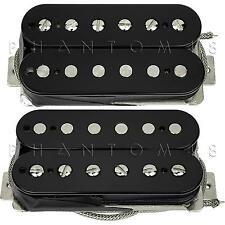 Seymour Duncan Vintage Blues SH-1b & SH-1n Model '59 Guitar Humbucker Pickup Set