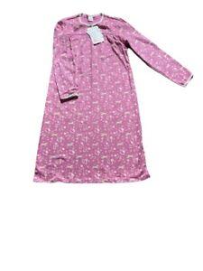 Kinder Nachthemd der Marke Pleas (Schiesser)
