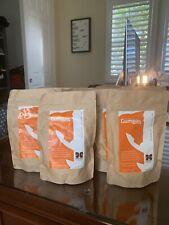 GumBits for Horses - x10 3oz bags