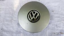 VW Volkswagen Polo 6N MK4 98-03 Alloy Wheel Centre hub cap cover 6N0601149E