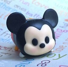 Disney Tsum Tsum Stack Vinyl Mickey Mouse LARGE