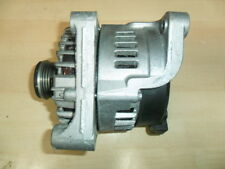 BMW 1 SERIES DIESEL ALTERNATOR 8519890 A101