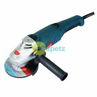 "Heavy Duty 800W 4.5"" 115mm Electric Angle Grinder & 3 Year Warranty"