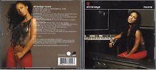 CD SINGLE COLLECTOR 3 TITRES ALICIA KEYS NO ONE DE 2007 EUROPE
