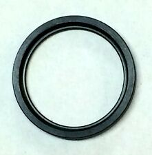 Thrust Ring - Greenlee Part # 49280 (for Greenlee hydraulic impact wrench)