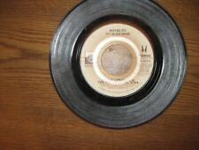 45 rpm vinyl record-Flash Cadillac And The Continental Kids-See Description