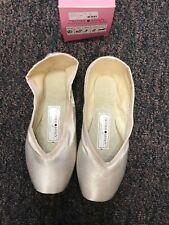 Russian Pointe DOLCE Shoe