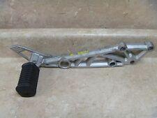 Kawasaki 305 GPZ EX305 GPZ305 GPZ305-B1 Right Rear Footpeg Bracket 1983 KB45