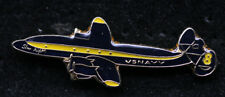 C-121 CONSTELLATION LAPEL HAT PIN UP US NAVY MARINES BLUE ANGELS USS BR