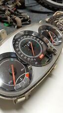 Aprilia Leonardo 125 - Speedo Clocks Dash Speedometer