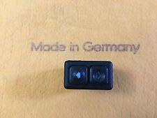 BMW E30 E23 E24 E28 Window & Sunroof Switch 61311381205 OEM