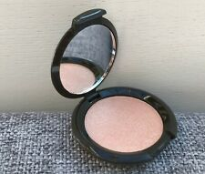 BECCA Shimmering Skin Perfector Pressed Highlighter, #Champagne Pop, 2.4g, NEW!