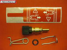 Junkers NTC Temperaturfühler 87145000540 ZWR ZWN ZSBR ZWBR ZWB Fühler Vorlauf