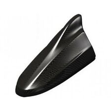 Beat-Sonic For Scion FR-S Functional Shark Fin Antenna Carbon Look FDA4CB2