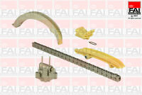 Timing Chain Kit To Fit Bmw 3 E46 330xd 5 E39 525 530d X5 E53 3.0d 7 E38 730d