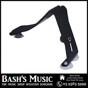 Platinum Adjustable Guitar Leg Rest Support Guitar Body When Playing Seated T399