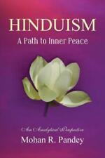 New ListingHinduism: A Path to Inner Peace