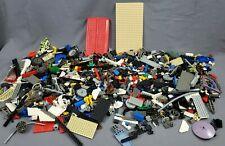 LEGO Bulk Lot!  5+ Pounds -  Parts & Pieces  Various Sets Themes #2