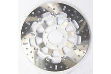 FIT SUZUKI GSXR 400 RL/RM/RN/RP/RS (GK76A) 90>95 EBC RH BRAKE Disc Front