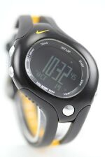 Nike Triax Speed 300 WR0101 Black