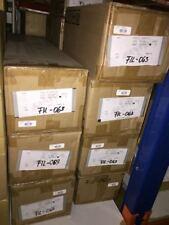 3x Luftfilter SANYO POA-FIL063 für PLC-XC50 XC55 XC56, Eiki Part# 610 342 8871