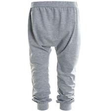 Größe 110 Jungen-Hosen aus Baumwollmischung für die Freizeit