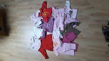 best service f0a56 a8619 Gebrauchte Babykleidung günstig kaufen | eBay