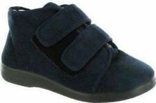 Birkenstock Adult Unisex Shoes