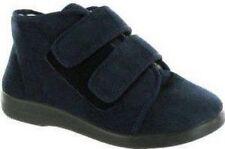 Birkenstock Adult Unisex Shoes