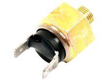 Interruptor del freno encaja John Deere 1750 1850 1950 2250 2450 2650 2850 3050 3350 3650