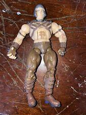 Marvel Legends X-3 Juggernaut