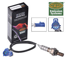 Herko Oxygen Sensor Ox015 (Set of 2) Front Rear Various Vehicles 92-12