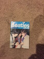 THE BEATLES BOOK MONTHLY July 1983 BEAT PUBLICATIONS