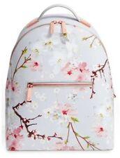 Ted Baker London Darissa Blossom  Flower Floral Backpacks Bag Handbag