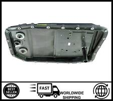 Automatic Transmissin Oil Pan FOR BMW 3, 5, 6, 7,Series & X3 E83, X5 E70