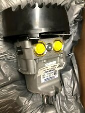 Toro Hydraulic Pump for sale | eBay