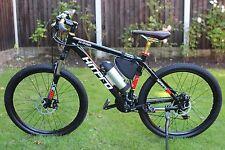 """Brand New High Quality 26"""" Electric Mountain Bike / E Bike ( HP-01 ) UK"""