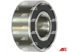 Lager AS-PL ABE9008 für DAF FIAT FORD IVECO LANCIA