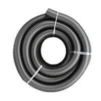 Kit universel de fixation de tuyau de tube de tuyau d'aspirateur adapté à