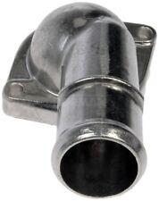Engine Coolant Thermostat Housing Lower Dorman 902-5856